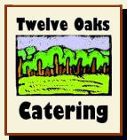 twelve_oaks
