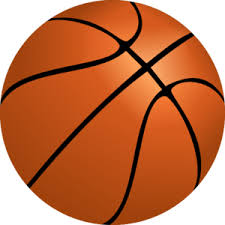 2015 Winter Basketball Schedules