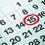2015-2016 School Calendar Posted
