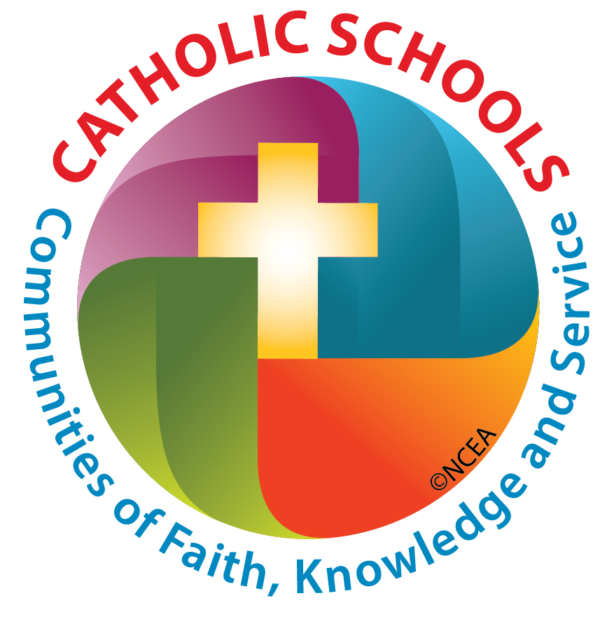 Catholic Schools Week Jan 31st thru Feb 6th