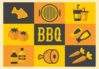 2016 Back to School Mass & Bar-b-que August 13th 5:30pm