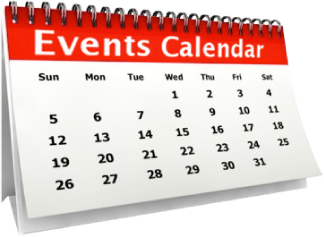 2017-2018 School Calendar Events Posted!
