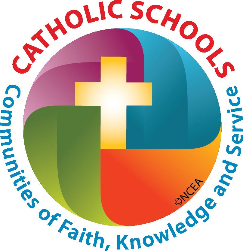 Catholic Schools Week Jan 29th thru Feb 4th